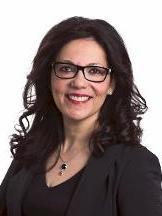 Randa Sawma, Courtier Immobilier - Gatineau (Aylmer), QC