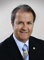 Camil Simard, Courtier Immobilier - La Baie, QC