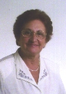 Laila Ahmarani