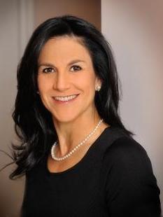 Marla Cohen, Real Estate Broker - Dollard-des-Ormeaux, QC