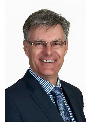 Jacques Doucet, Courtier immobilier agréé - Gatineau, QC