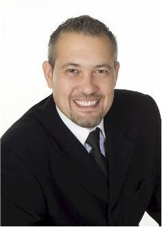 Sebastian Tyrawskyj, Courtier Immobilier - Gatineau, QC