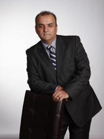 Lino Anania