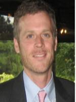 George Niblock, Sales Representative - Oakville, ON