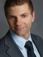 Michael Bancheri