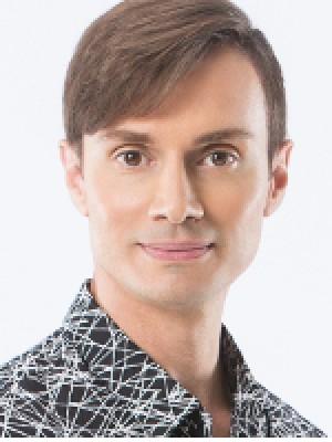 Aleksandar Antonijevic