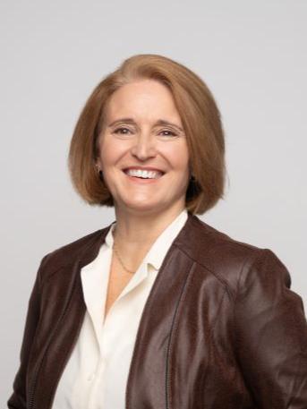 Sandra Ballard