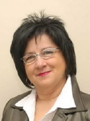 Sylvie Martel, Courtier Immobilier - Chicoutimi, QC