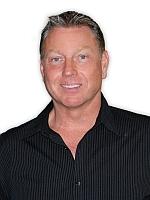 Steve Andersen