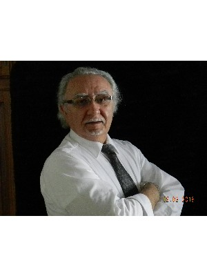 Carlo  Amoroso
