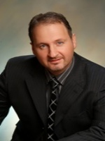 Peter Oddi, Broker - Mississauga, ON