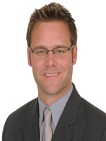 Sean Sullivan, Sales Representative - Thornhill, ON