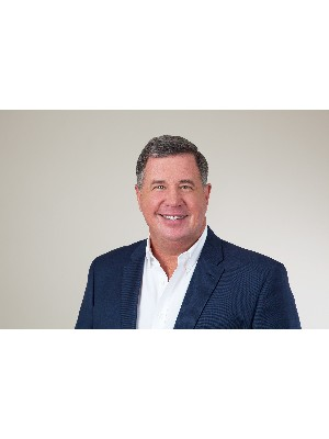 John  Weber, Sales Representative - Barrie, ON