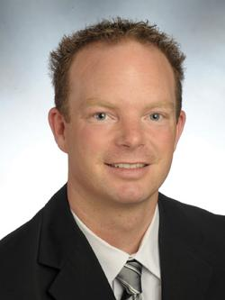 Chris Adamchuk