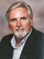 Brian Preston, Sales Representative - Chatham-Kent, ON