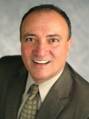 Giorgio Argentini