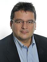 Peter Rusin