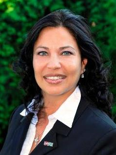 Tammy  Anskis
