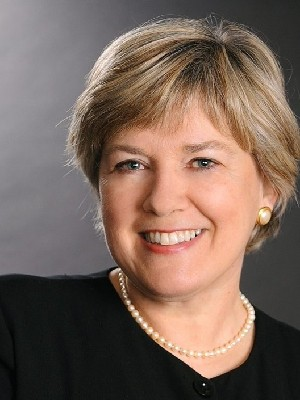 Suzanne Daigle, Courtier Immobilier - Knowlton, QC