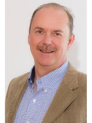 Matt Jones, Sales Representative - Brantford, ON