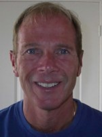 Gary Alison