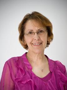 Ruth Babcock