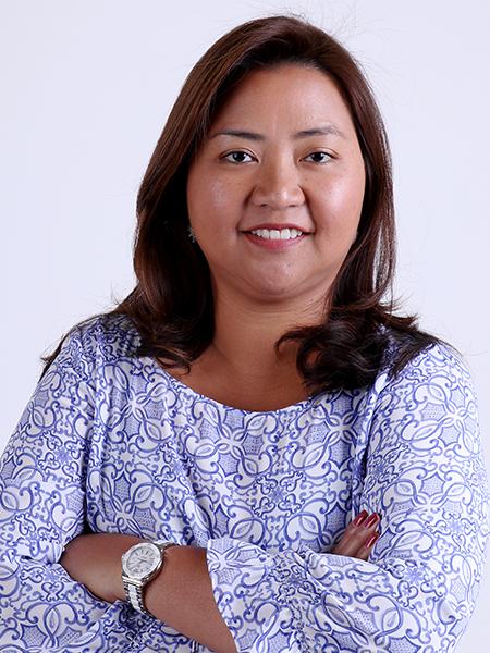 Jaicel Aquino