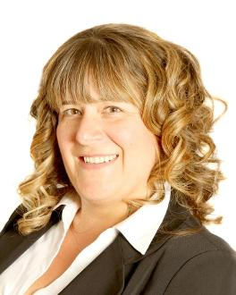 Kathy Beattie, Sales Representative - Whitby, ON
