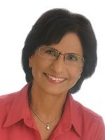 Sushma Barewal