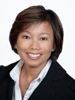 Deborah Au-Yeung