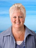 Darlene Anstey