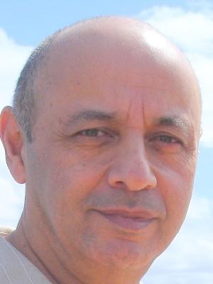 Jim amlani