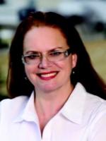 Karen Linton