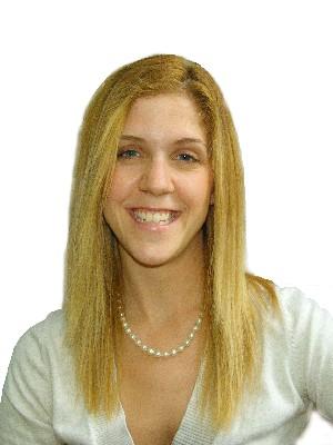 Cassandra D Allen