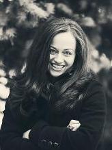 Lauren Aiken