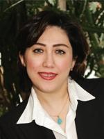 Nasi Ansari Vaghef