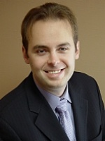 Bryce Podorieszach, Personal Real Estate Corporation - Kamloops, BC
