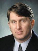 Goran Askraba