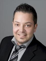 Mathieu Lamarche, Courtier Immobilier - Gatineau (Buckingham), QC