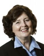 Diane Ashworth