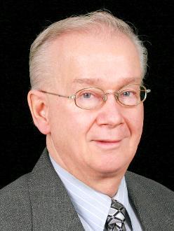 Tom Booth, Broker - Sarnia, ON