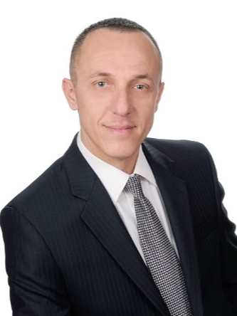 Bassam ALQaseer