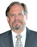 Dan Shaer, Sales Representative - Trenton, ON