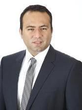 Ramin Ali-Samander