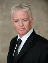 Gray Atkinson