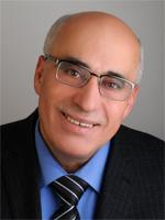 Nabil Ayoub