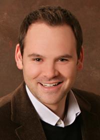 Aaron Arsenault