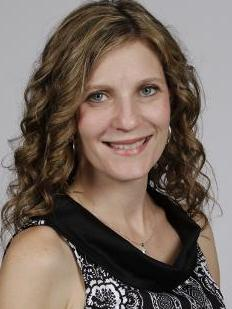 Jody Hanley, Sales Representative - Kingston, ON