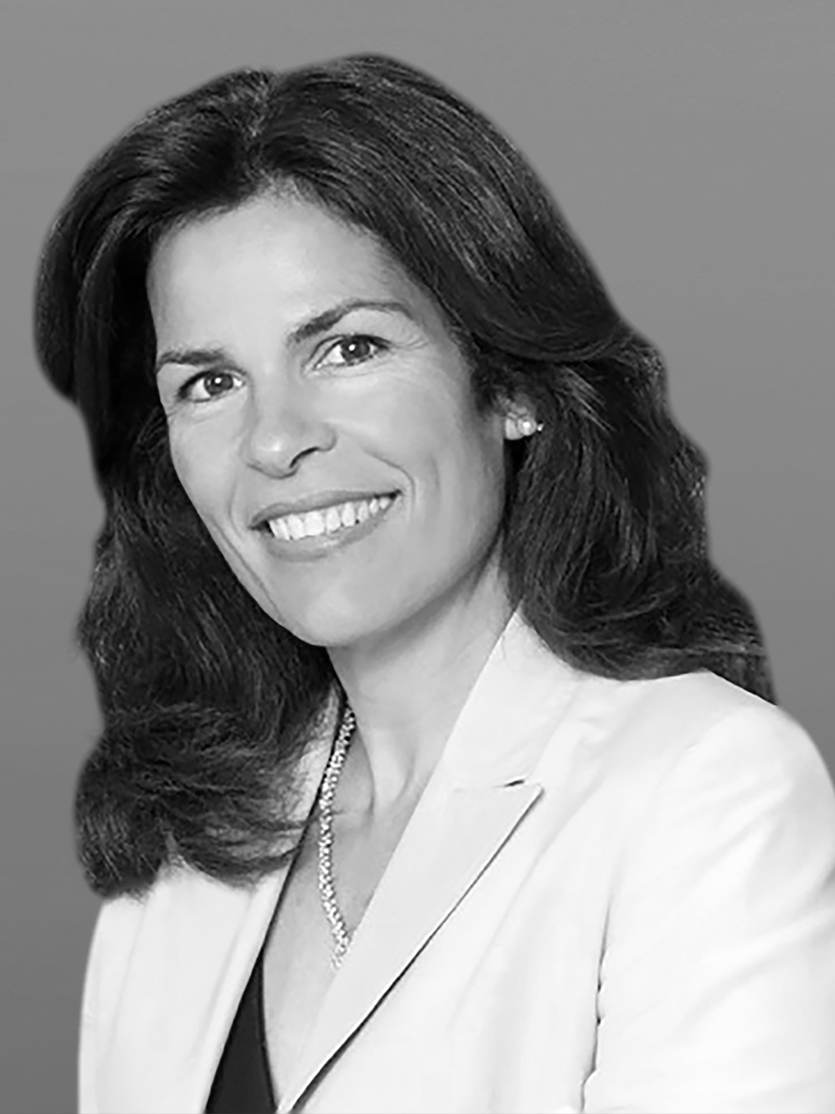 Francesca Milan, Sales Representative - Toronto, ON