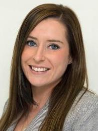 Katie Ladas